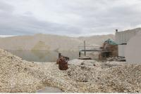 background gravel mining 0012